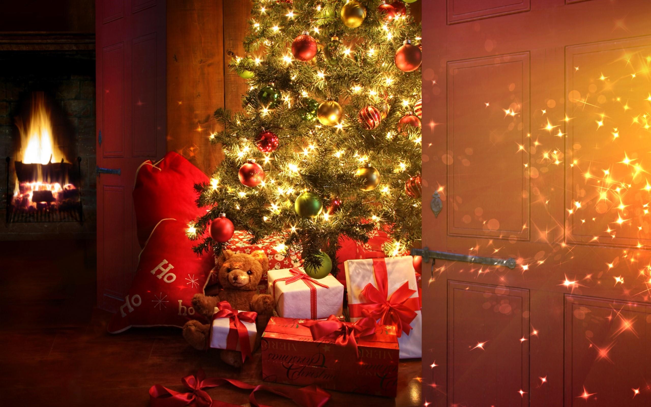 Del Natale.Esiste Davvero Lo Spirito Del Natale Mammapoppins