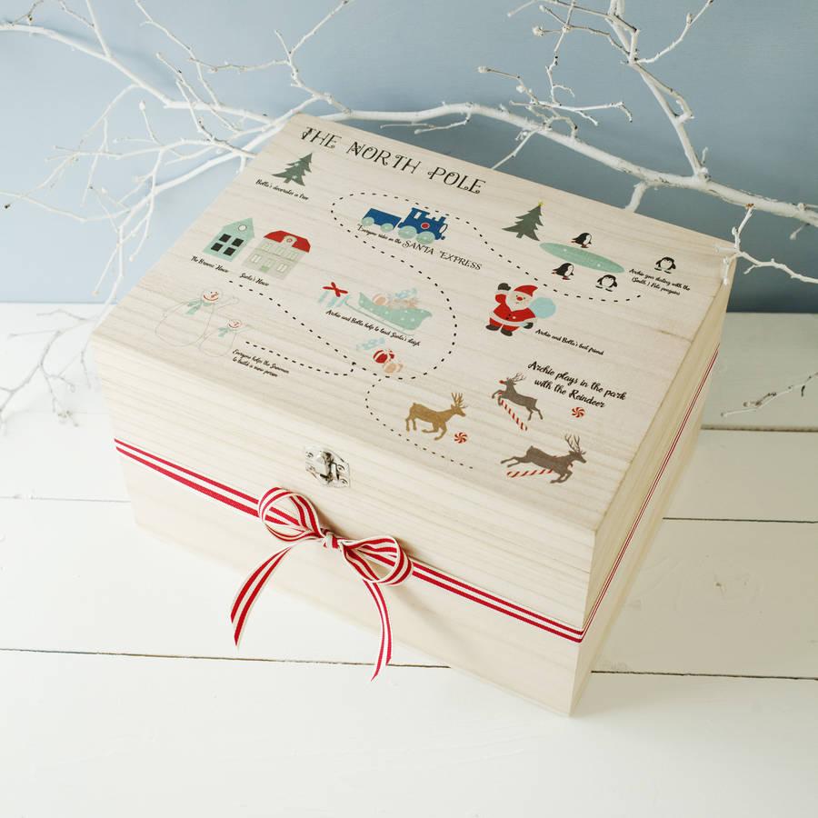 Idee Regalo Per Natale Mamma.Idea Regalo Di Natale La Beauty Box Per La Mamma E Per Il